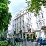 Small picture of Quality Crown Hotel Hyde Park Paddington