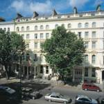 Small picture of Queen's Gate Concorde Hotel
