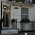 Small picture of Queensway Hotel