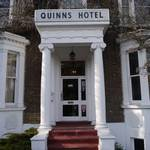 Small picture of Quinns Hotel