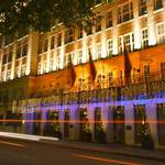 Small picture of Radisson Edwardian MayFair