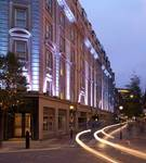 Small picture of Radisson Edwardian Mercer Street
