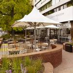 Small picture of DoubleTree Hyde Park