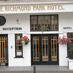 Small picture of Richmond Park Hotel Ltd