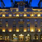 Small picture of Ritz Hotel