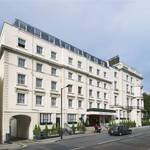 Small picture of Royal Eagle Hotel