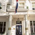 Small picture of The Royal Park Hotel