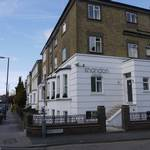 Small picture of Shandon House Hotel