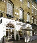 Small picture of Park Plaza Sherlock Holmes Hotel