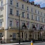 Small picture of Sidney Hotel