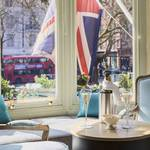 Small picture of Sloane Square Hotel