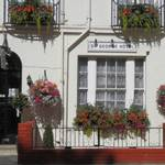 Small picture of St George Hotel