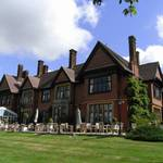 Small picture of Stanhill Court Hotel