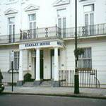 Small picture of Stanley House Hotel