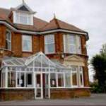 Small picture of Stanwell Hall Hotel