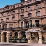 Small picture of Stuart Hotel