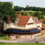 Small picture of Sussex Pad Hotel