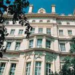 Small picture of Thistle Lancaster Gate