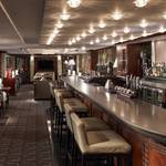 Small picture of Thistle Hotel Marble Arch