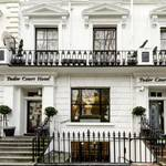 Small picture of Tudor Court Hotel