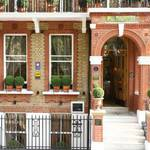 Small picture of Twenty Nevern Square Hotel & Restaurant