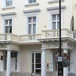Small picture of Victoria Inn