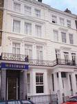 Small picture of Westbury Kensington Hotel