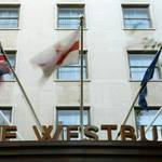 Small picture of Westbury Mayfair