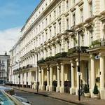 Small picture of Westminster Hotel
