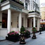 Small picture of Westpoint Hotel
