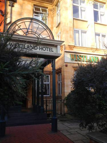 Picture of Westland Hotel
