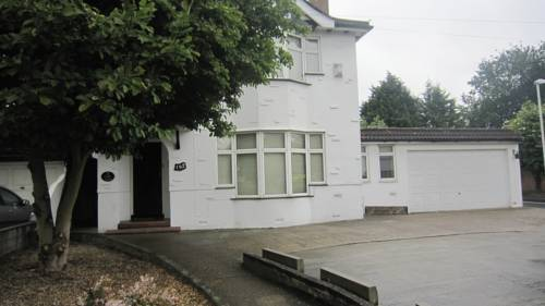 Picture of Willow Guest House